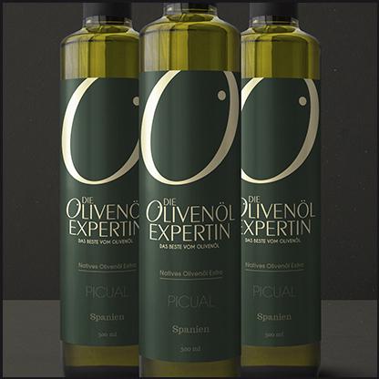 private-label-olivenoele