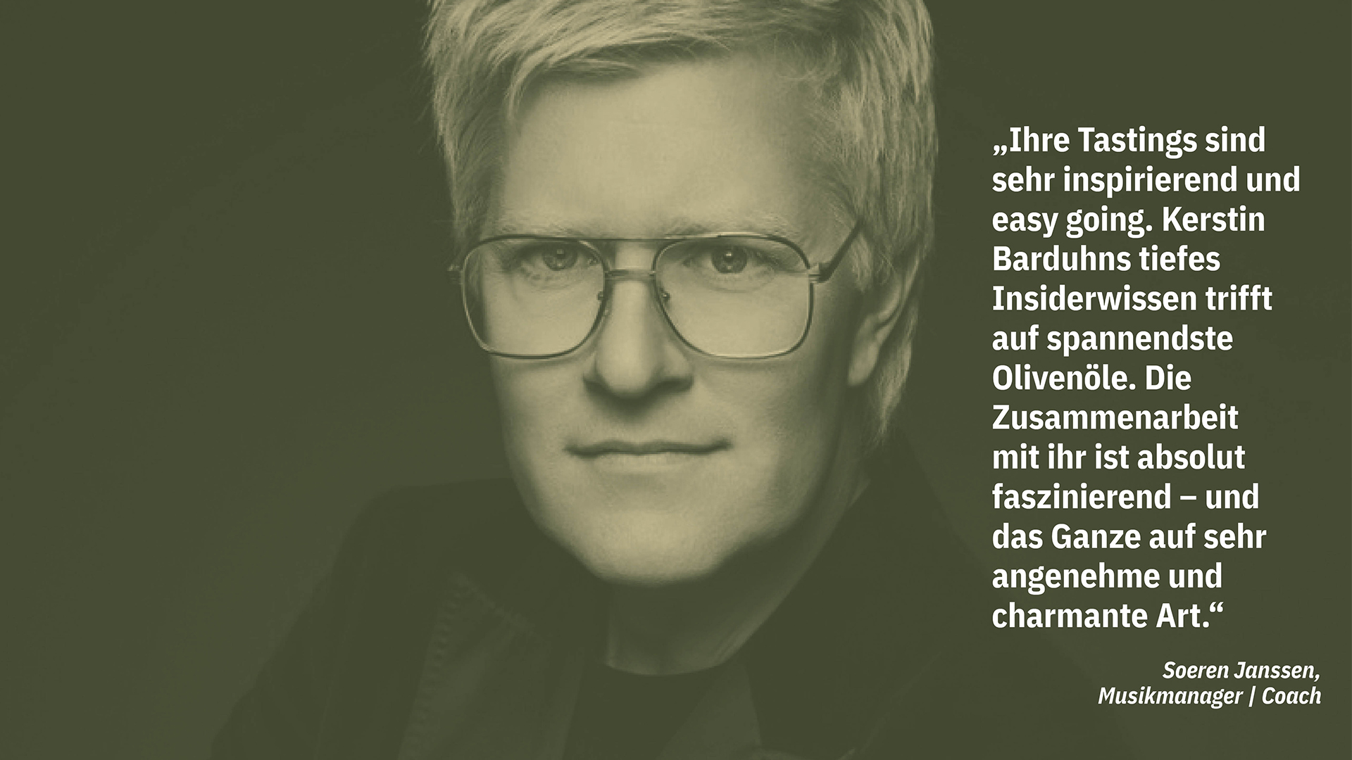 soeren-janssen-berlin