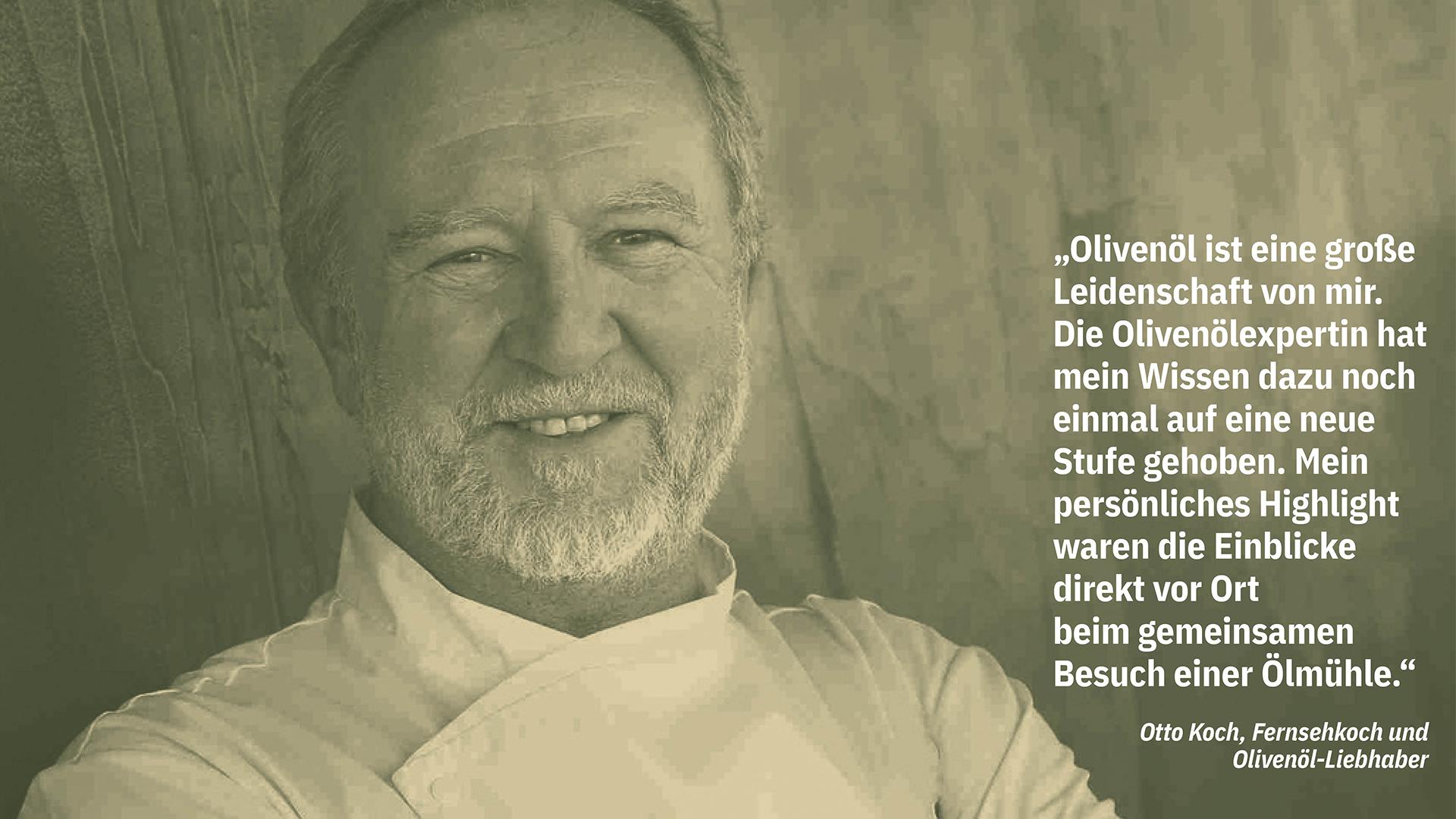 tv-chef-koch-otto-koch-muenchen